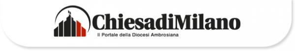 www.chiesadimilano.it